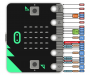 microbit-stecker.png